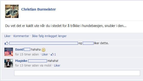 https://www.facebook.com/Christian.M.B.Burmeister