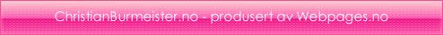 Reklame, rosa, webpages