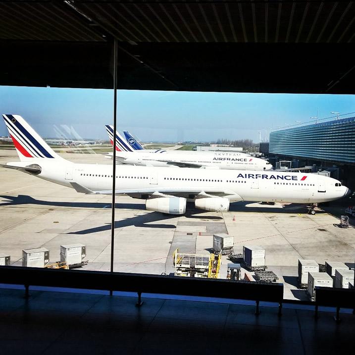 10.04.15 - Air France