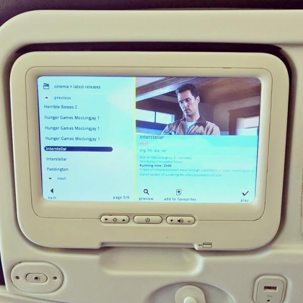 10.04.15 - Filmutvalg Air France