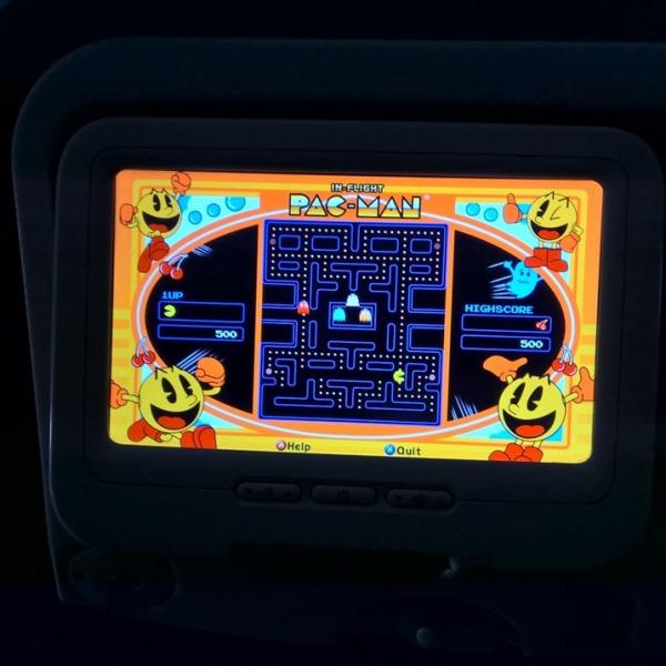 10.04.15 - Pacman