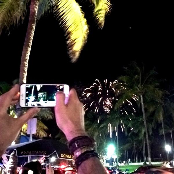 12.04.15 - Gay Pride Miami 7