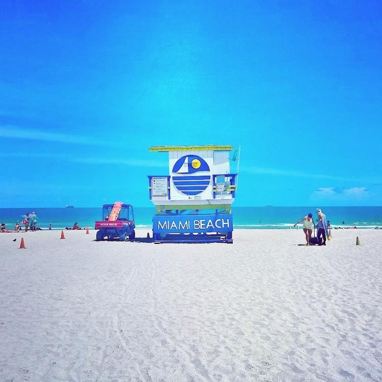 17.04.15 - Miami Beach